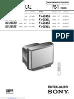 kv25x5a.pdf