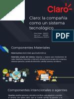 SISTEMA TECNOLÓGICO.pdf