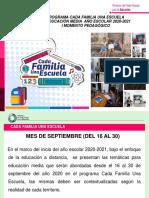 Cada-familia-una-escuelaSEPTIEMBRE2020-2021 PARA LOS ESTADOS