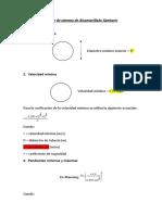 Diseño de sistema de Alcantarillado Sanitario.docx