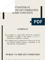 Chapter_2_Taxation of Companies_Some Concepts.pptx