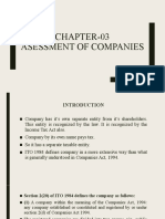 Chapter_3_Assessment of Companies.pptx