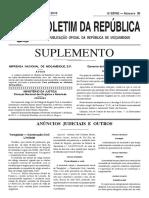 sergio constitucao da empreza.pdf