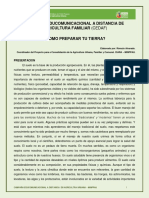 COMO PREPARAR TU TIERRA.pdf
