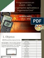 curso RPL1