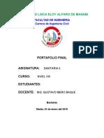 informe de bacterias.docx