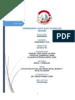 situacion actual del riego en el mundo y el ecuador informe tecnico 1.docx