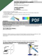 2ndeP2SP2ch9T1-TP15_ spectres.pdf