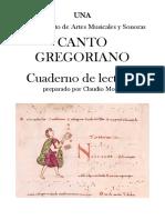 CUADERNO Gregoriano DAMus 2020 REVISADO.pdf