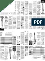 hc408-20-piece-haircut-kit-clipper-instruction-booklet.pdf