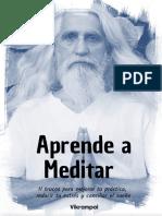 Aprende-a-Meditarcon-Vikrampal