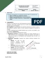 Laboratorio N° 01_VECTORES (1) (1)