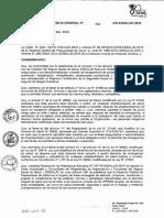 Reembolsos.pdf