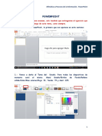 Materia Práctica PowerPoint.pdf