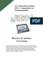 Sistema de Valoración de Daños AUDATEX.docx