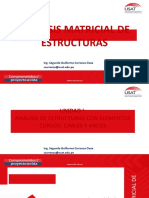 UNIDAD I _AMATRCIAL DE ESTRUCTURAS_ARCOS (1)