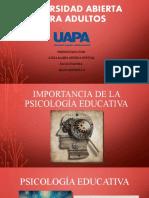 TAREA 4 INFOTECNOLOGIA LIDIA (1)