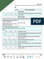 zafira_plano_de_manutencao_preventiva