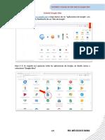 Tutorial 1 Google Sites