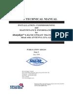 Users-Manual-1462024