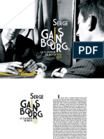 booklet_Gainsbourg