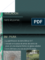 NIVELACIÓN 2.pptx