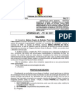 07713_09_Citacao_Postal_msousa_APL-TC.pdf