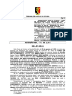 02124_07_Citacao_Postal_msousa_APL-TC.pdf