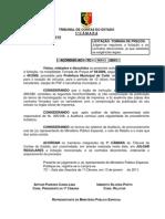 07329_10_Citacao_Postal_gmelo_AC1-TC.pdf