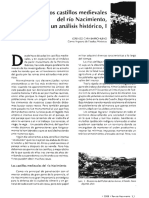 2009. Los castillos medievales del río Nacimiento, y II. La fortaleza de Fiñana. Rev. Nacimiento 1.pdf