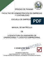 FAECO_Manual_Matricula_2sem_2020_Logistica.pdf