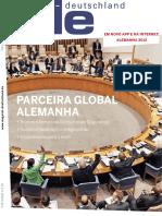 2011-04PO_gesamt.pdf