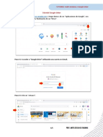 Tutorial 2 Google Drive.pdf