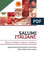 Booklet_SALUMI_ITALIANI_COMPLETO_low