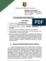 07931_08_Citacao_Postal_jjunior_AC1-TC.pdf