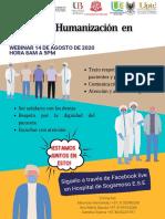 Seminario Humanización .pdf