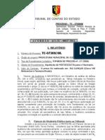 07309_08_Citacao_Postal_jjunior_AC1-TC.pdf