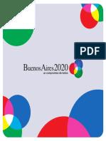 plan_estrategico_buenos_aires_2020.pdf