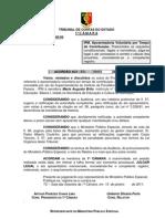 Proc_10485_09_(f-10485-09_-assinacao_de_prazo.doc).pdf