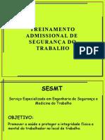 _ADMISSIONAL DE SEGURANÇA DO TRABALHO
