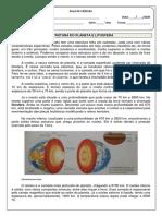 AULA - 6º - Ciências.pdf