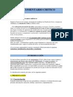 Guía para el comentario crítico de textos.pdf
