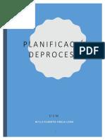 Planeación de procesos.pdf