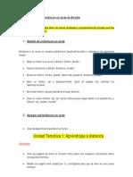 actividad_crear_contenidos_moodle