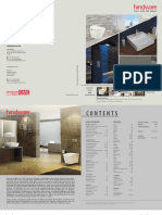 pdf_Hindware-Catalogue-Price-List-Sanitaryware-Product-and-Fittings-New.pdf