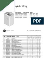 vdocuments.com.br_lavadora-ge-digital-lvge120atilvge120athiec.pdf