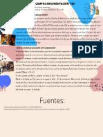 Camila Valdivia Campos-Argumentación Pdf..pdf