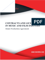 Music Production Agreement_compressed-1587132596