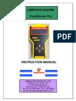 UNIPHOS-FumiSense-Pro-PH3-0-2000-ppm-MKII-HIGH.pdf