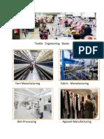 Textile   Engineering   Books list